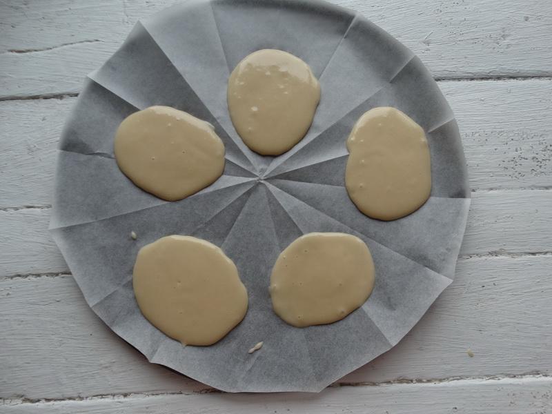 Торт «Черепаха» – давно такой готовлю внукам для настроения. Простой и без заморочек, успеваю даже к завтраку