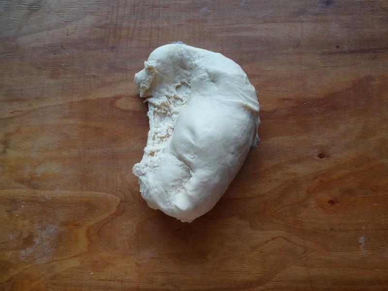 Тесто для бургер булочек – рецепт отличный: сколько готовлю, всегда удаются идеальные булки пористые и мягкие