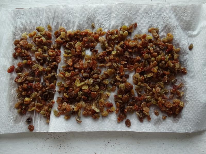 «Мазурка» - рецепт любимого пирога из детства (Знакомые называют его «Бабушкин сникерс»)